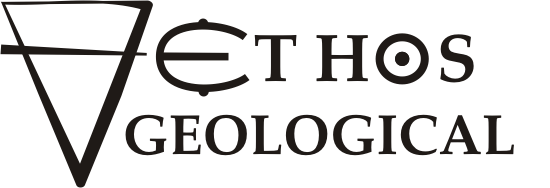 Ethos Geological